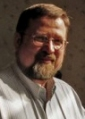 Jay Parrish