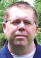 Tim G. Frazier