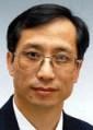 Yuanzhi Zhang