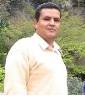 Alaa Ahmed Masoud