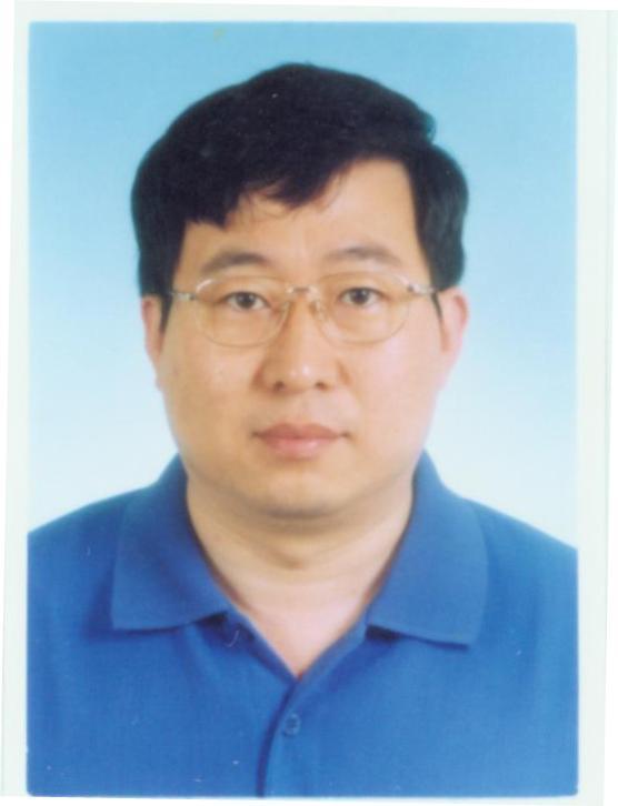 Jing Bo Chen