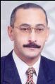 Mohamed Hassan Bahnassy