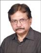 Dr. Saumitra Mukherjee