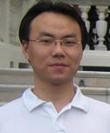 Zhao Biqiang