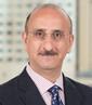 Ali Nayer