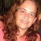 Ana Luisa Miranda Vilela