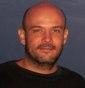 Claudio Fozza