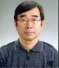 Hiroyuki Tsuda