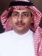 Khalid S Al Gelban