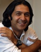 Mohsen Rajabi