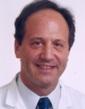 Pedro Gascon