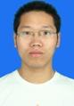 Qing Yun Wu