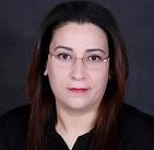 Rayda Ben Ayed