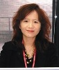 Hilary Cheng