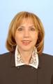 Majda Bastic