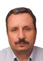 Ibrahiem M M El Emary