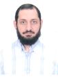 Jehad Al Dallal