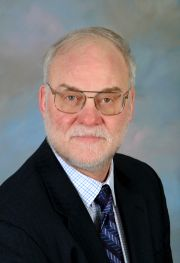 Gordon L. Phillips, II