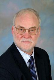 Gordon L. Phillips, II