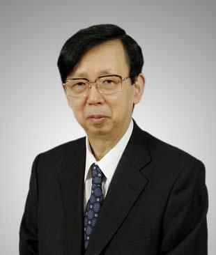 Susumu Ikehara