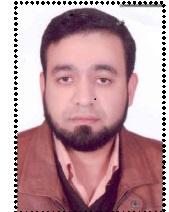 Mohammed A. Amin