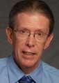 Stephen Baumgart