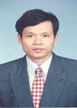 Jiansheng Xie