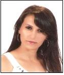 Nadia el Kadmiri