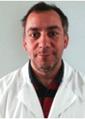 Pablo Ferrer Campos