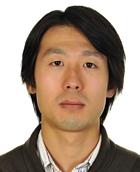 Yu Ito