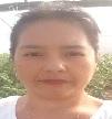 Elena Del Rocio Coyago Cruz