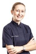 Giuseppina Lagan