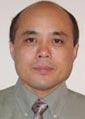 Chang Qing Xia