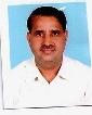 Dr. Jagat Bir Phogat