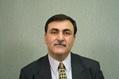 Ayman M. Noreddin