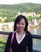 Jean-Cheng Kuo