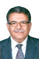 Mohsen A. Hedaya