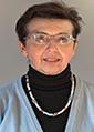 Maria Laura Colombo