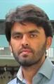 Adeel Mahmood