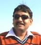 Bhaskar Gupta