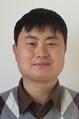 Min hui Li