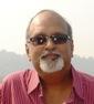 Shirish A Ranade