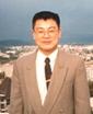 Yin Tong Ming
