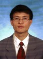 Bingyun Li