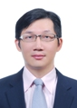 Chin Jung Lin
