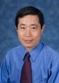 Kezhong Zhang
