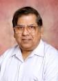 Salil K Das