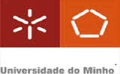 Helena Rafaela Vieira do Rosario