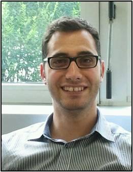 Massimo Donadelli