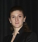 Stefania Mondello